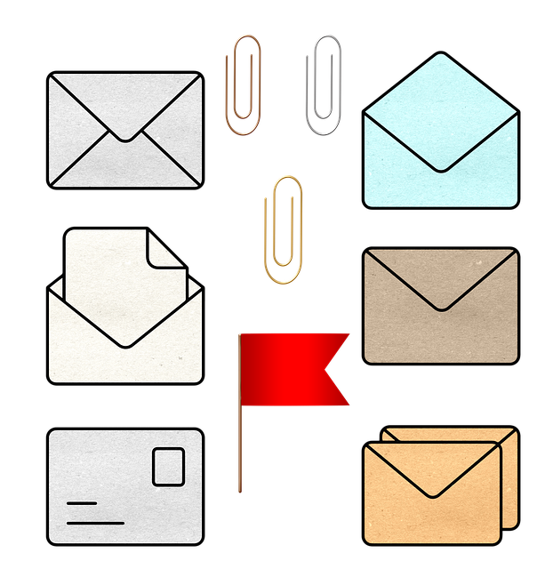 10 of the Most Secure Email Services in 2021